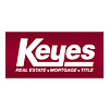 Keyes Real Estate Logo